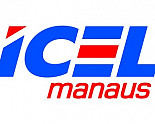 ICEL-Manaus