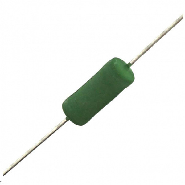 Resistor 5W - 0R56