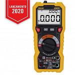 Multímetro Digital HIKARI HM-2800 (True RMS)