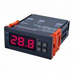 Controlador de Temperatura Termostato Digital MH1210W 110VAC/220VAC 10A